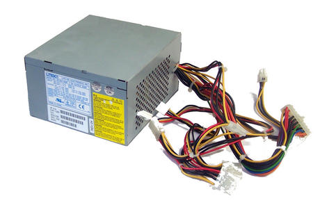HP 5187-1099 Presario S7150UK 250W Power Supply | LiteOn PS-5251-08HP