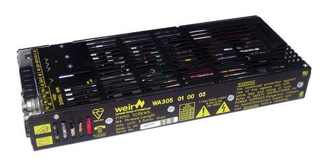 Weir Lambda WA305 01 00 03 Power Supply Thumbnail 1