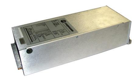 UniPower 707-1506-000 Rev 4 700W ETM2330-209 Power Supply Thumbnail 1