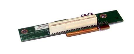 HP 450121-001 ProLiant DL320 G5p PCIe Riser Board | SPS 454511-001