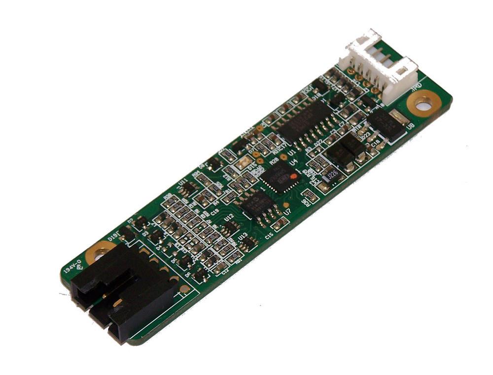ETP-SAT4500G-G Touch Panel Controller