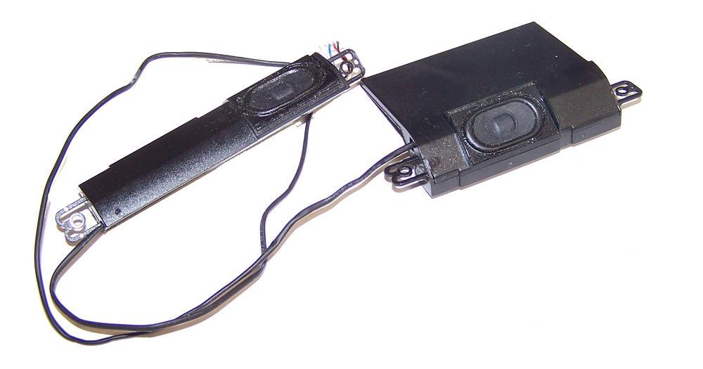 Dell TCN2T Latitude E5440 Internal Speakers | 0TCN2T
