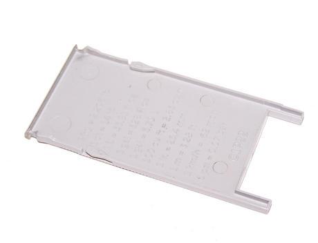 Dell C1P22 Latitude E6330 ExpressCard Blank Slot Filler | 0C1P22 Thumbnail 1