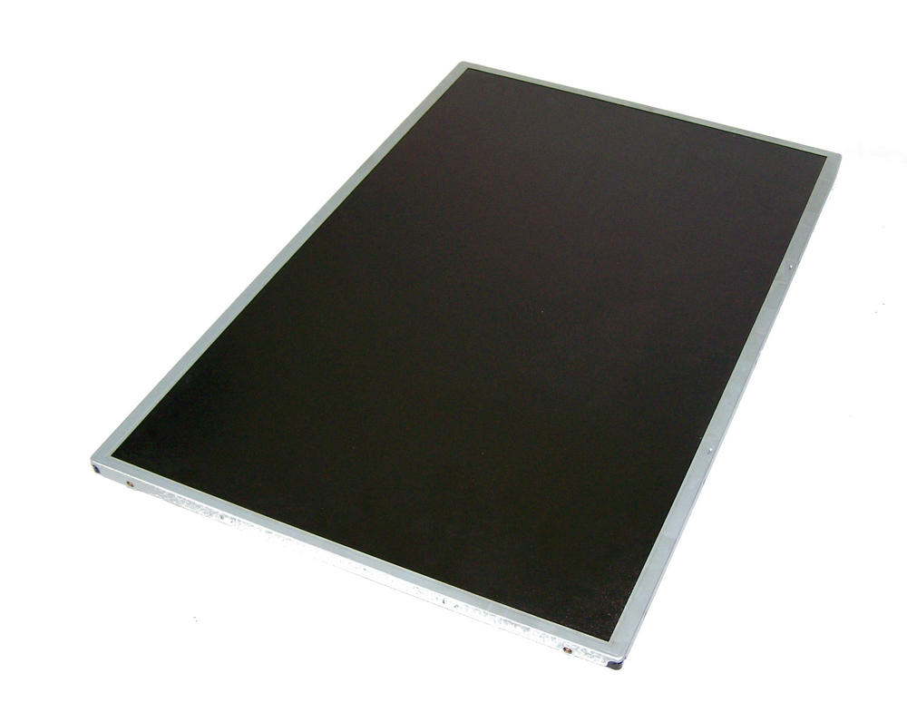 "LG Philips 6091L-1003B LM220WE1(TL)(P1) 22"" 1680x1050 WSXGA+ TFT CCFL LCD Panel"