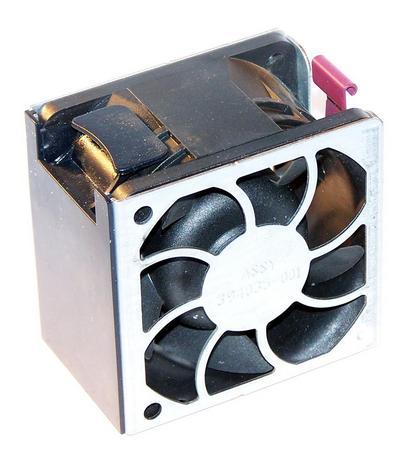 HP 394035-001 ProLiant DL380 G5 DL385 G2 System Fan   SPS 407747-001 AFC0612DE