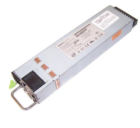 Sun 300-1852-04 Sunfire V245 500W Power Supply