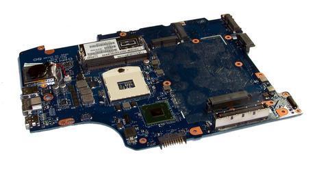Dell X3WPH Latitude E5530 Socket G2 Motherboard | 0X3WPH