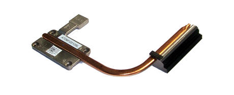 Dell 9HG8X Latitude E5530 CPU Heatsink | 09HG8X AT0M10010SL