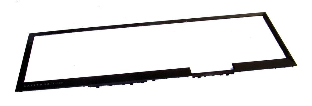 Dell K0TTM Latitude E5530 Keyboard Trim Bezel | 0K0TTM