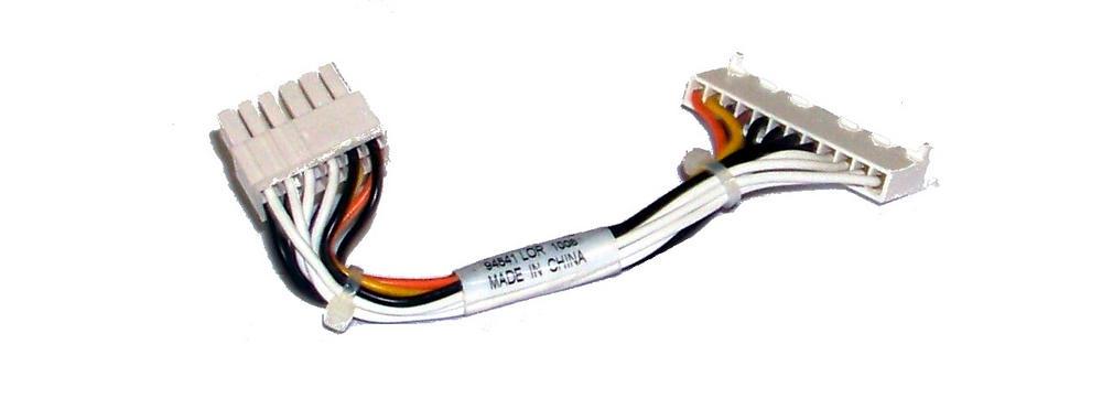 Cisco 72-4142-01 3825 12-Pin Internal Power Cable