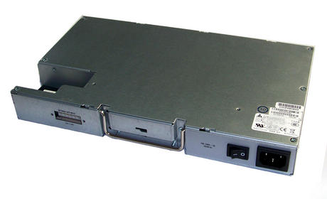 Cisco 341-0063-04 3825 210W AC Power Supply [Delta DPSN-210AB A] | PWR-3825-AC