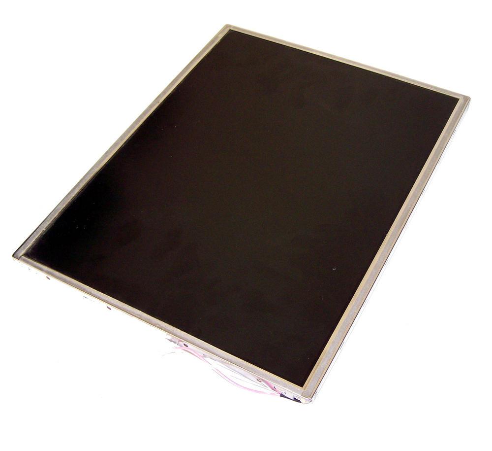 """Samsung LJ96-05385D LTM200KT07-J01 20"""" 1600x900 HD+ TFT WLED LCD Panel"""
