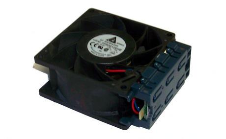 Delta FFB0812EHE-F00 Asus AR2400R-E2 12VDC 1.35A 80x38mm System Fan