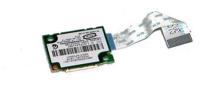 Toshiba G86C0000A810 Portégé R200 Bluetooth Module | PA3418U-1BTM Thumbnail 1
