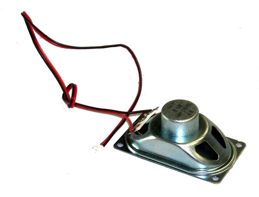 HP 397927-003 dc5100 MT Microtower Internal Speaker