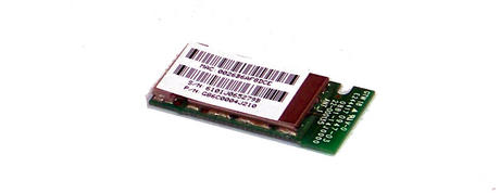 Toshiba G86C0004J210 Satellite Pro L500 L550 T130 Bluetooth Module |PA3751U-1BTM
