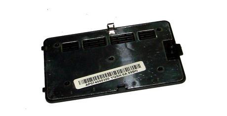 Toshiba AP074000300 Satellite Pro L550 Memory Cover / Door Thumbnail 1