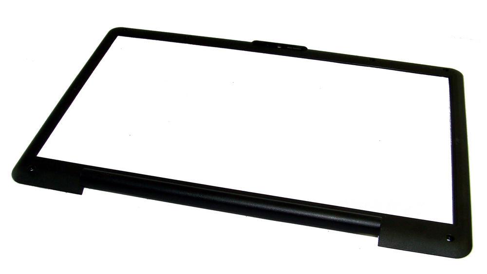 Toshiba AP074000800 Satellite Pro L550 LCD Trim Bezel