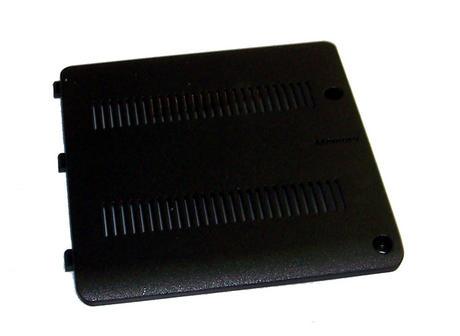 Samsung BA81-08518A NP-R530 Memory Door Cover Thumbnail 1
