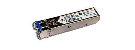Champion One 1000SFP10 GbE SFP 1310nm GBIC Transceiver 1000BASE-LX10