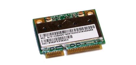 Samsung BA59-02572A NP-R530 Mini PCIe WiFi Card | AR5B95