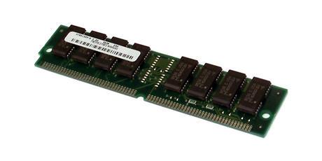 Micron MT8D132M-6X (4MB EDO 60ns Tin 72-Pin SIMM) Memory Module