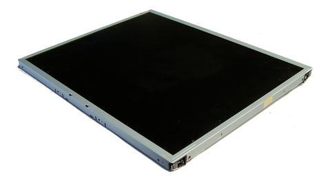 "LG Philips 6091L-0411A LM170E01(TL)(BC) 17"" 1280x1024 SXGA TFT CCFL LCD Panel"