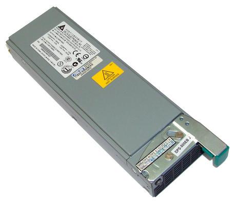 Delta DPS-500EB J 500W Redundant PFC Power Supply | Asus AP2400R-E1