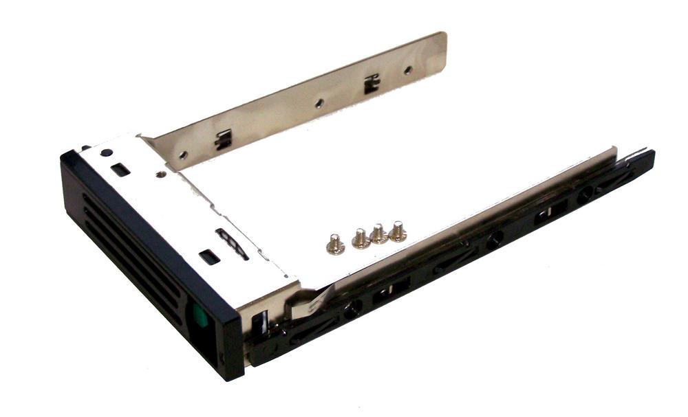"Intel A65278-005 SR2400 SR2500 3.5"" Hard Disk Drive Caddy SAS/SATA/SCSI"