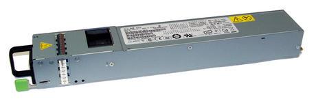 Sun 300-2143-02 SunFire X4170 760W Power Supply | Emerson 7001498-J000