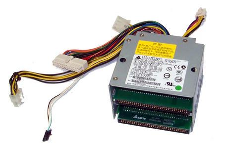 Intel C41626-009 SR2400 700W Power Supply Backplane Thumbnail 1