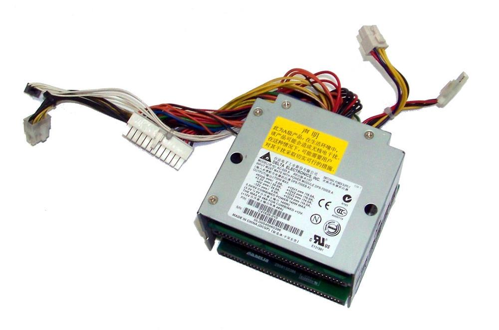Intel C41626-009 SR2400 700W Power Supply Backplane