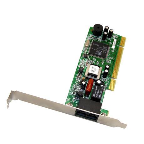 Conexant 01156091 56K PCI Modem Card