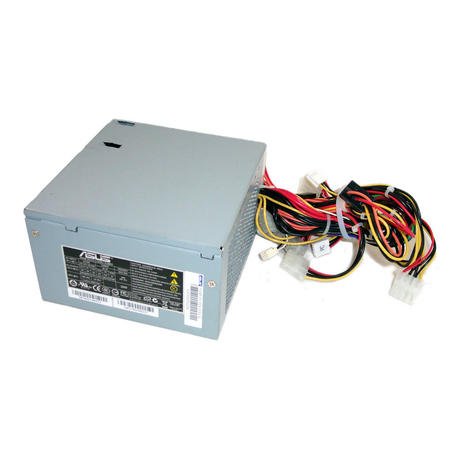ASUS V2-PE3 300W Power Supply S-30FP 04-185006230