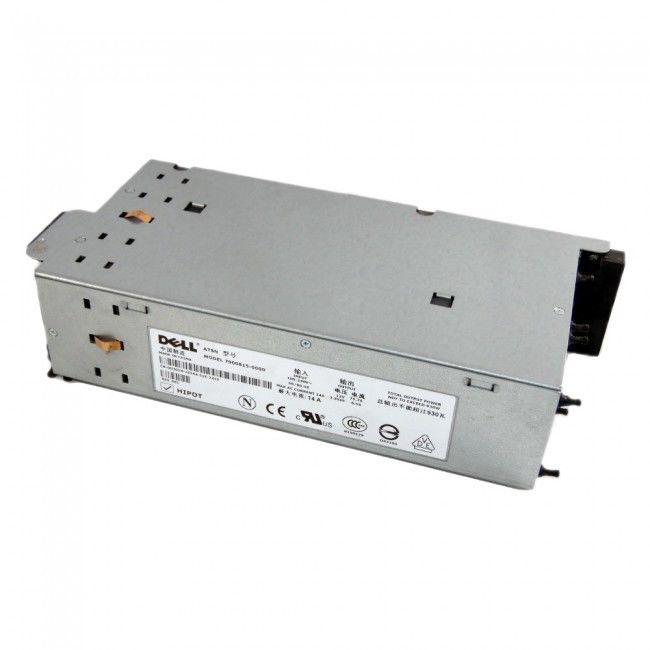Dell D3014 PowerEdge 2800 930W Power Supply | 0D3014 7000815-0000