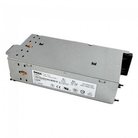Dell D3014 PowerEdge 2800 930W Power Supply | 0D3014 7000815-0000 Thumbnail 1