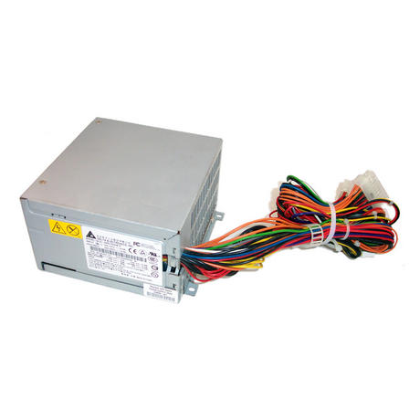 HP ProLiant ML110 G1 350W Power Supply DPS-350NB 56.04350.171 348626-001