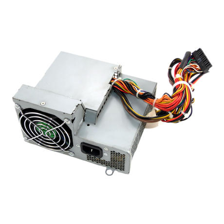 HP Compaq dc7600 SFF 240W Power Supply 379349-001 381024-001