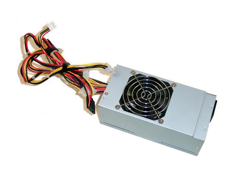 SevenTeam ST-250TPD-02F 250W TFX Power Supply
