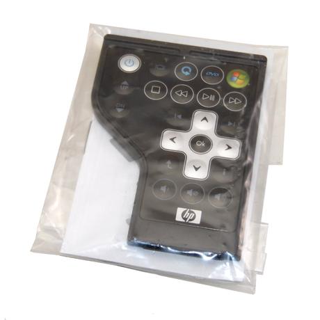 HP 396975-002 Media Remote Thumbnail 1