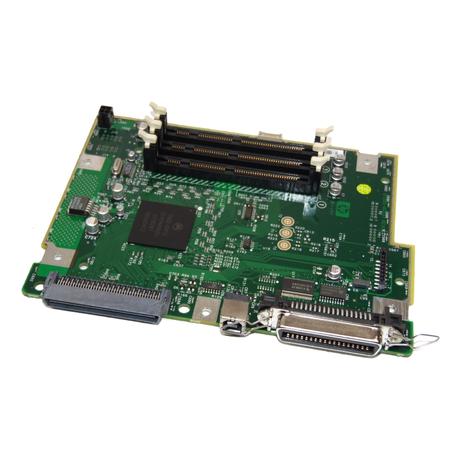 HP LaserJet 2300 Formatter Board Q1395-60002