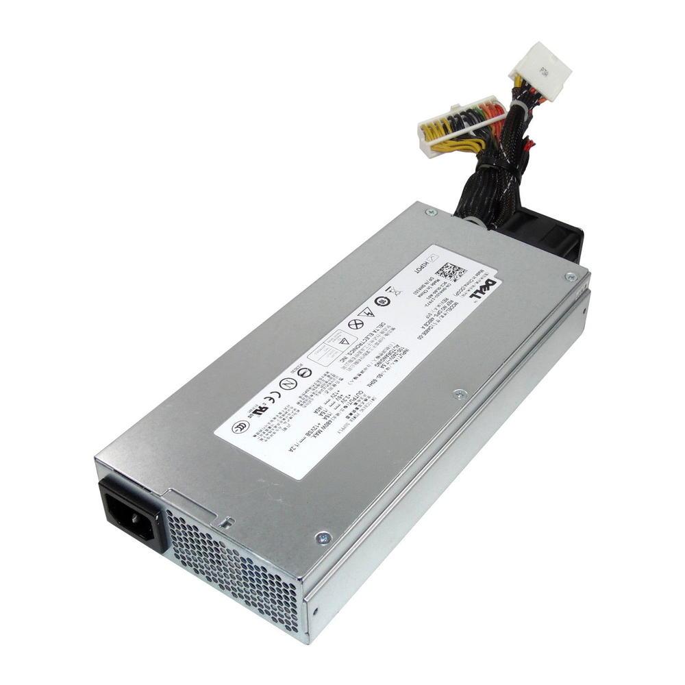 Dell H410J PowerEdge R410 480W Non-Redundant Power Supply