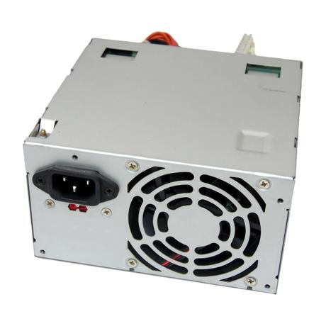 Lite-On PS-5022-5F For Fujitsu G525-318 200W ATX Power Supply