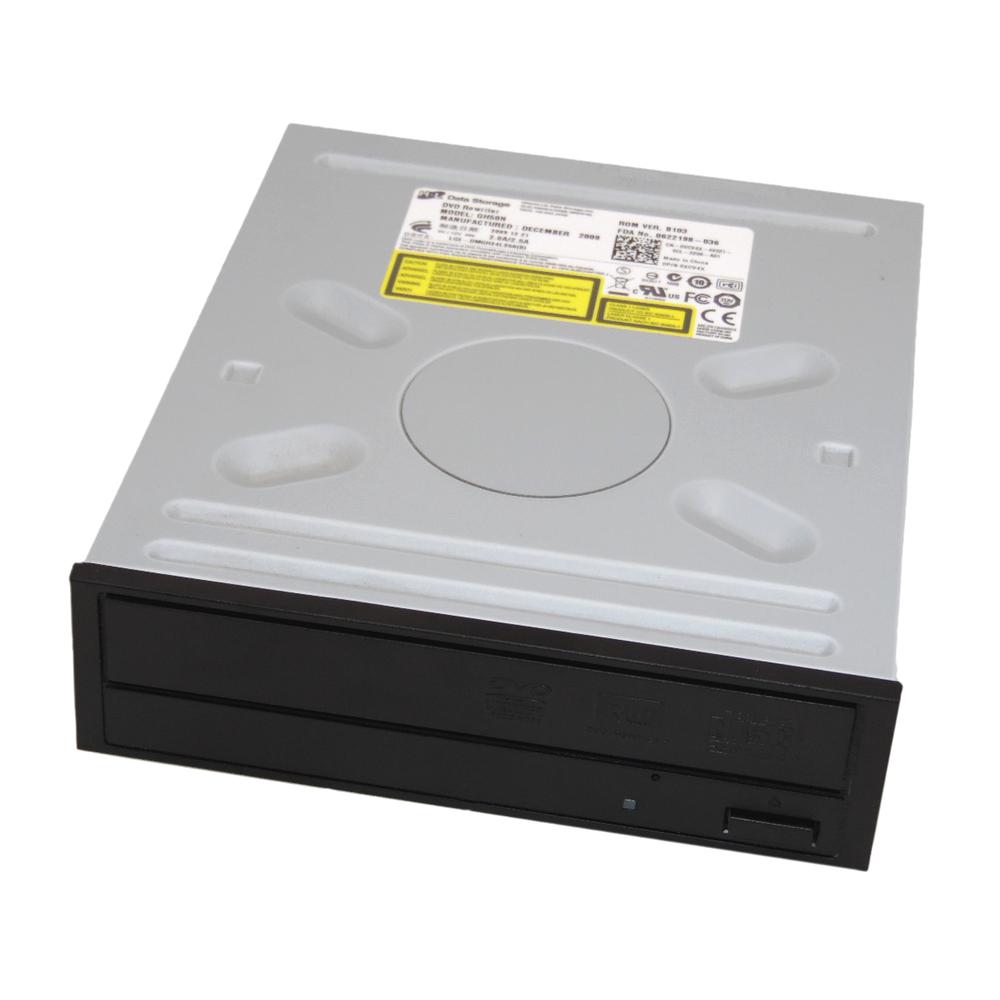Dell M4M08 OptiPlex 960 model DCSM 16X DVDRW Drive GH50N   0M4M08