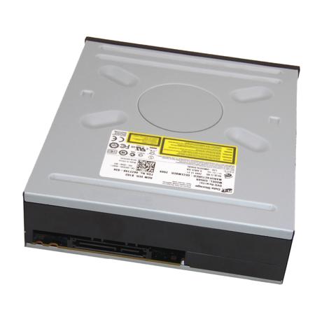 Dell M4M08 OptiPlex 960 model DCSM 16X DVDRW Drive GH50N   0M4M08 Thumbnail 2