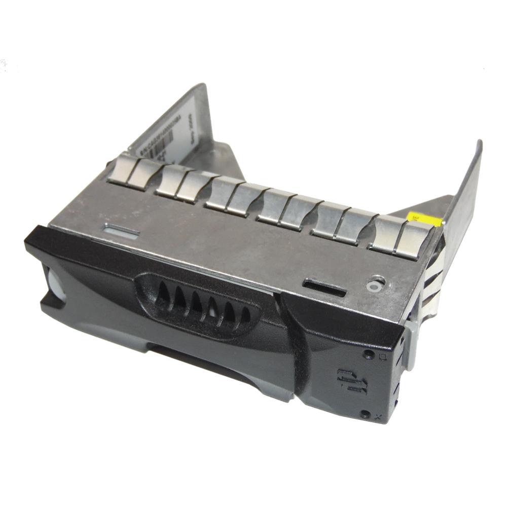 Dell Hard Drive Blank EqualLogic PS6000 LFF 31740-01 36140-01