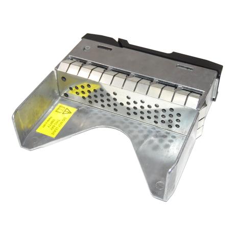 Dell Hard Drive Blank EqualLogic PS6000 LFF 31740-01 36140-01 Thumbnail 3