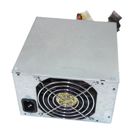 HP 437358-001 dc7800p CMT 365W Power Supply | PC6015  SPS 437800-001 Thumbnail 1