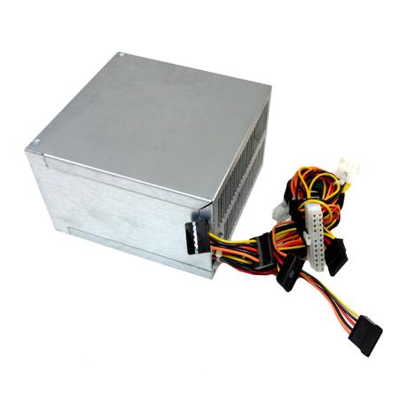 HP 437358-001 dc7800p CMT 365W Power Supply | PC6015  SPS 437800-001 Thumbnail 2