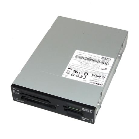 Dell TH661 Dimension 9200 Internal Multi Card Reader